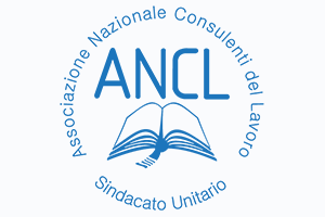 logo_ancl