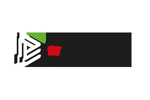logo_cdl_cno_transp