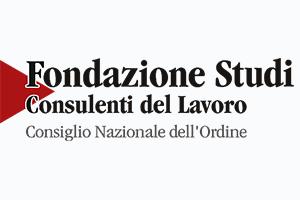 logo_fondazione-studi