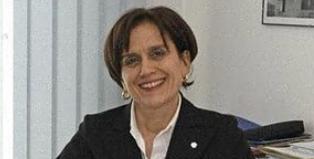 Flavia Morandi