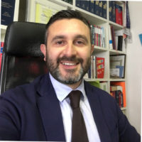 Gianluca Pillera