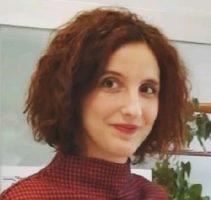 Sabrina Grazini