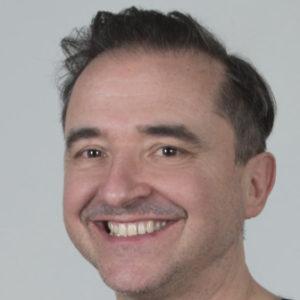 Profile photo of Davide Penati