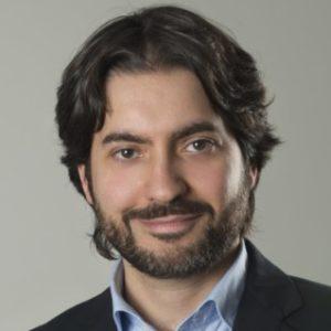 Profile photo of Daniele Gregori